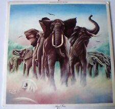 Excellent (EX) Special Edition LP Vinyl Music Records