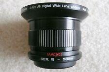 Fujiyama 77mm Circular Polarizing Filter for Olympus M.Zuiko Digital 300mm F4 IS Pro Made in Japan