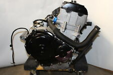 2006 2007 Suzuki GSXR750 ENGINE MOTOR EXCELLENT RUNNER OEM GSXR 750