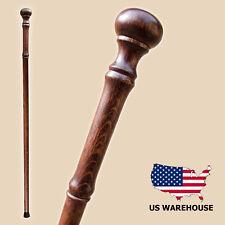 Custom Cane In Vintage Canes & Walking Sticks for sale | eBay