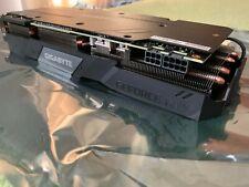 GIGABYTE GeForce RTX 2070 SUPER WINDFORCE 3X GDDR6 Graphics Card - 8GB