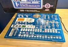 Potentiometer für Korg Electribe Emx-1 Esx-1 Without Arretierung Em1x Es1x