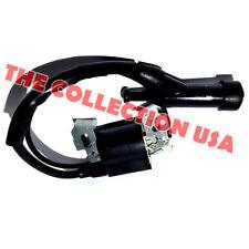 Honda Hr214 Hr215 Hrm215 Honda Gas Engine Motor Lawn Mower Ignition Coil Magneto