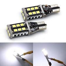 Lampen & LEDs fürs Auto - (W) 10W 12V 24v Eigenmarken Leistung