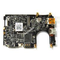 Original Main Board Motherboard For Gopro HERO 3 White Edition Processor MCU PCB