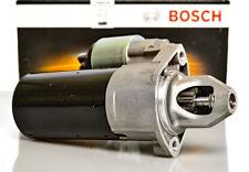 NEU ORIGINAL BOSCH 0001115070 Anlasser Starter MERCEDES-BENZ