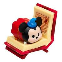 Tsum Tsum Series 12 Mystery pack - Mickey Fantasia