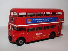 EFE RM BUS ARRIVA LONDON ACTON 2006 159 1/76 15635E