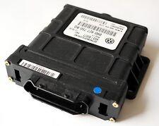 VW PASSAT 3c GOLF 5 6 ingranaggi dispositivo fiscale CENTRALINA CAMBIO DSG 09d927750bq