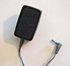 Panasonic PQLV219 6.5 Volt AC Adapter Power Supply for Phones, Phone Cradles
