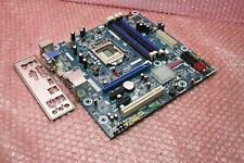 INTEL DH55TC Socket LGA1156 DDR3 PCI-E Motherboard With Backplate