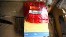 REAR LIGHT AUDI A4 SALOON 1.8T QUATTRO NEARSIDE 1999-2001 MAGNETI MARELLI 18555