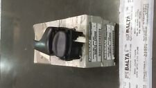 806700X000 - FRONT DOOR LOCK & HANDLE Nissan Atleon TK3