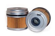 Engine Oil Filter-VIN: R, FI STP S3970