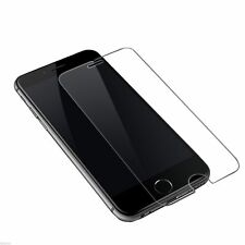 "Apple iPhone 6/7 4.7"" iphone 6/7 Plus 5.5"" Tempered Glass Screen Protector"