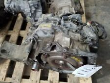 Automatic Transmission AWD Excluding R Model Fits 03-04 VOLVO 60 SERIES 177853