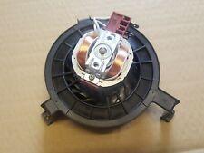 Bosch Neff Siemens oven cooling fan motor 00752827