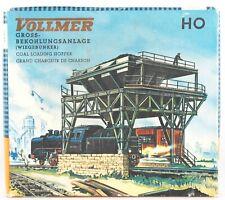 Vollmer h0 43618-Wiener café casa kit Artículo nuevo