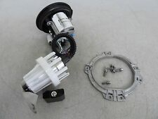 BMW R1200 GS LC Adventure Benzin Pumpe/fuel pump/benzine brandstof pomp