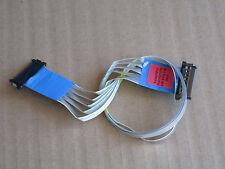 LG 47LA6200 LVDS Cable (Main Board to Control Board)