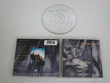 SCREAMING TREES/DUST(EPIC EK 64178) CD ALBUM