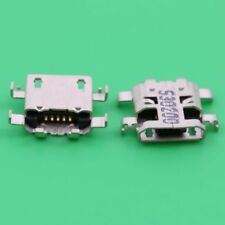 """New Micro USB Charging Port LENOVO A8-50 A5500H A5500 8"""" TABLET Connector"""