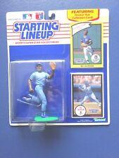 1990 Baseball Starting Lineup Bo Jackson, Sealed