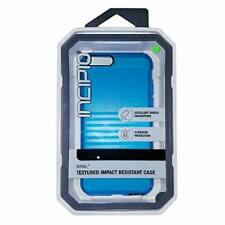 New OEM Incipio Rival Blue Case For iPhone 6/6s