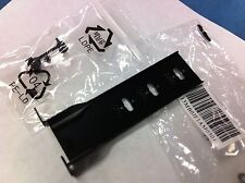 Asus X99 deluxe Hyper M.2 X4 SSD HOLDER Adapter , ORIGINAL ONE