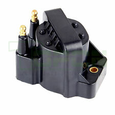 NEW IGNITION COIL BUICK CADILLAC CHEVROLET OLDSMOBILE PONTIAC DR39