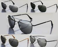 NEW RANDOLPH ENGINEERING AVIATOR SUNGLASSES! Choose your Color, Size & Polarized
