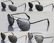 5b2865f623c Randolph Engineering Aviator Sunglasses for Men for sale | eBay