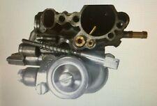 Vespa spaco carb SI 24-24 non auto lube R581 PX150/200 dellorto