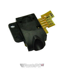 Headphone Audio Jack Socket for iPod Touch 2nd & 3rd gen