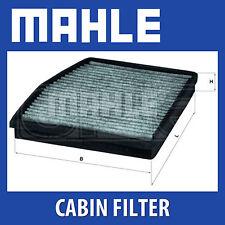 Mahle Pollen Filter Cabin Filter LAK124 - Fits Fiat Doblo, Punto MK2