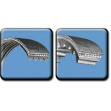Bando Accessory Drive Belt Fits Toyota 4Runner Isuzu Rodeo & Mitsubishi Montero