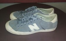 New Balance Shoes Size 10