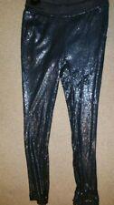 Regular Size Sequin sass & bide Pants for Women