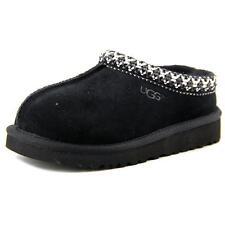 ff1fbdf5eb4 UGG Australia Girls' Slippers for sale   eBay