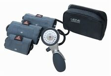 HEINE GAMMA G7 Sphygmomanometer Practice kit with child, adult and small adult