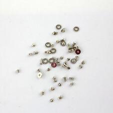EW Full Screw Screws Set Kit 44 Pcs for iPhone 4S Repair Part NEW HGUK