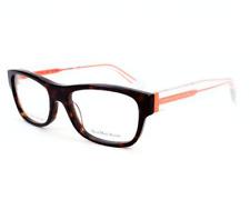 New MARC BY MARC JACOBS Eyeglasses MMJ 562 WZ3 50*17 140