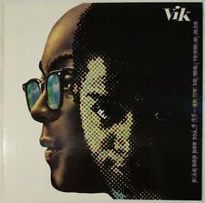 Donald Byrd Gigi Gryce New Formulas From The Jazz Lab Vik LX-1138 JAPAN VINYL LP