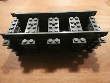 Lego Train RC Track  4 x Straights  53401 60051 60052 7938 RC Trains NEW GENUINE