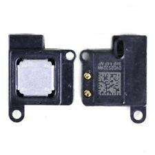 For Apple iPhone 5 Earpiece Ear Speaker Ear Piece OEM Replacement Module Part UK