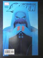 Astonishing X-Men #2 - Marvel Comic # 14D53
