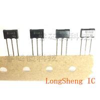 10PCS 2SB1443-Q Encapsulation:TO-92L,50V/5A Switching Applications new