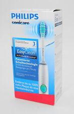 PHILIPS Sonicare EasyClean Schallzahnbürste Modell: HX6511/22 Neu & OVP