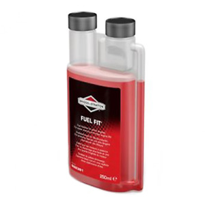 BRIGGS & STRATTON PETROL STABILIZER 992381 to complete your Briggs service kit