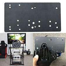 Racing Game USB Handbrake Drift Adapter Board For Logitech G27 G29 Steam Fujiwar